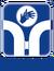 Gehörlosenverband Oberösterreich